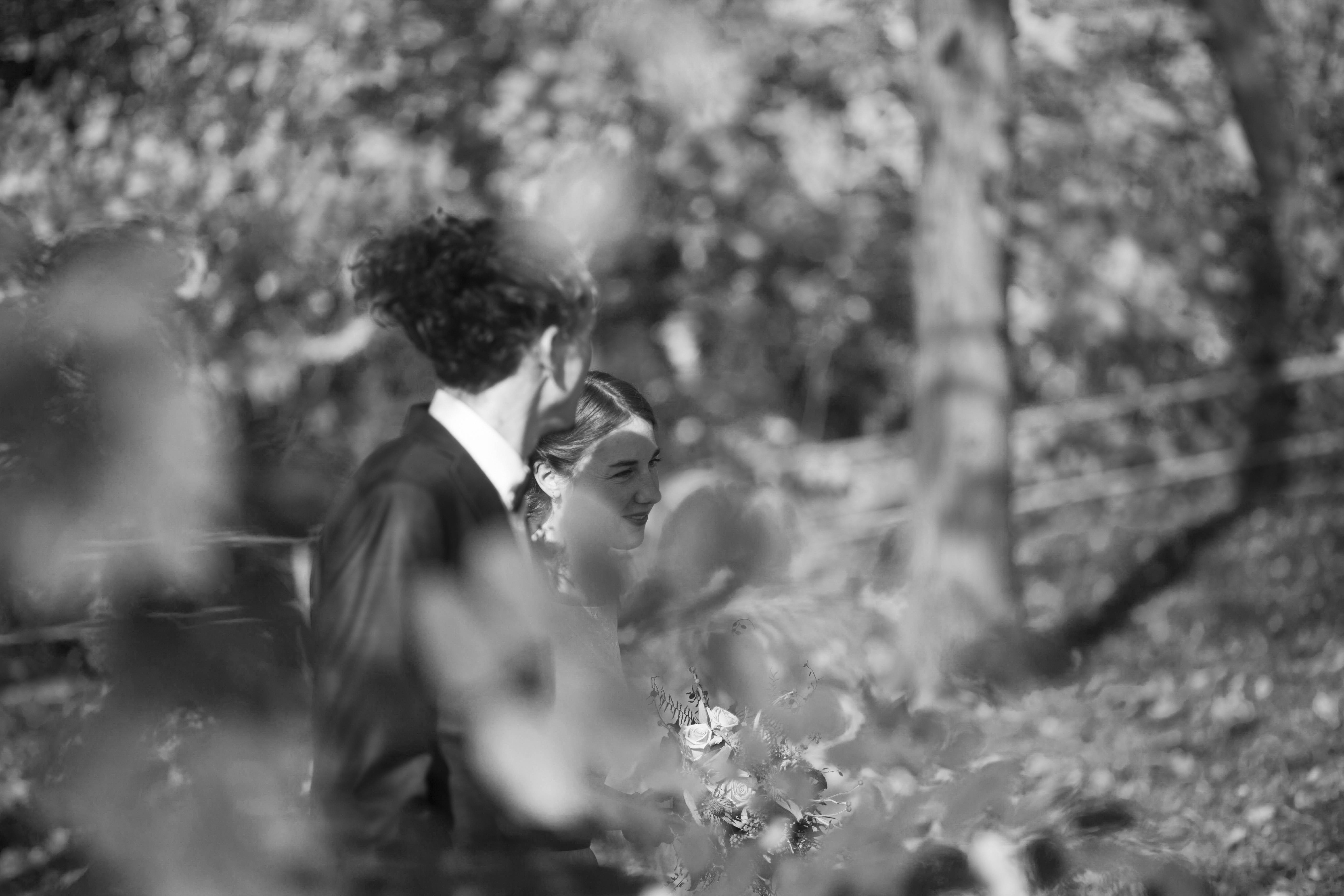 HochzeitsreportageLeipzig9