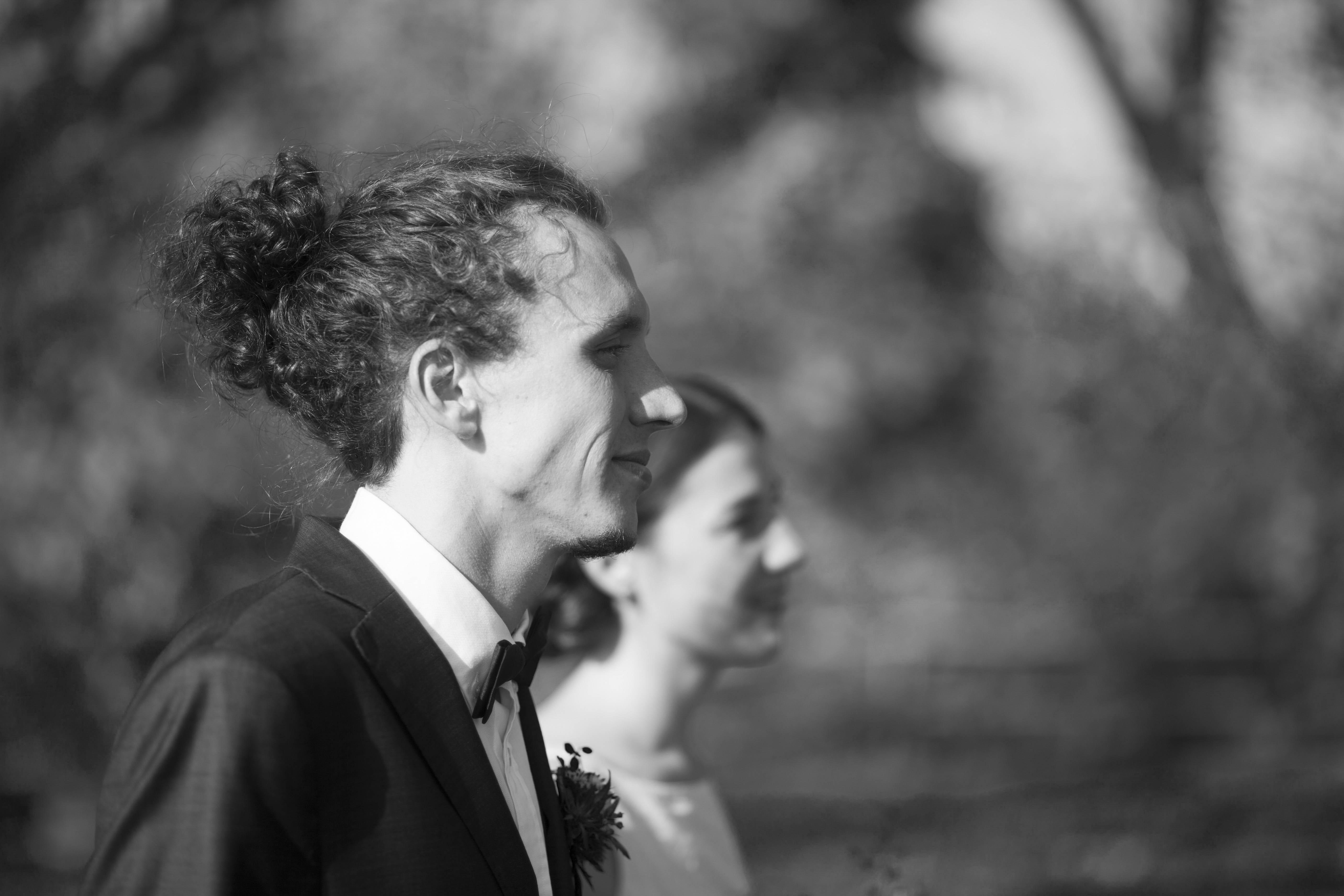 HochzeitsreportageLeipzig8