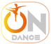 logo-ondance.png