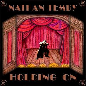 Holding-On-Album-Cover.JPG