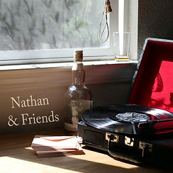 Nathan-&-Friends-Playlist-Thumbnail.jpg