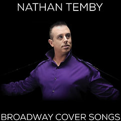 spotify-broadway-cover-songs-thumbnail.j