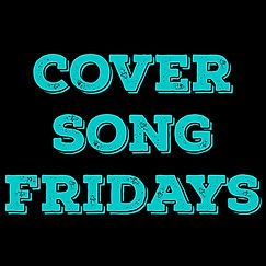 coversongfridays