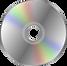 CD IMAGE.png