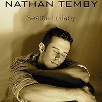 Seattle Radio Final_1400x1400.jpg