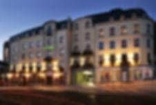 Bracken Court Hotel.jpg