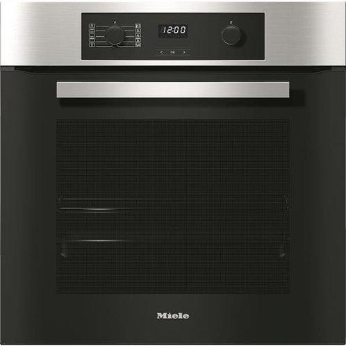MIELE - H2265-1B