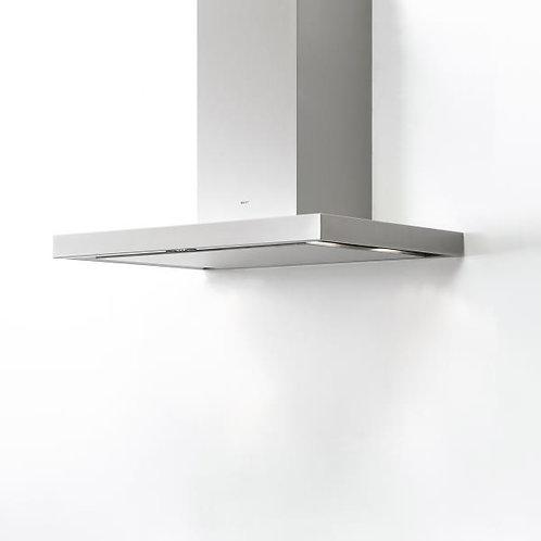 NOVY - D7600