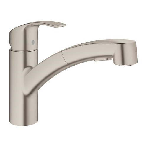 GROHE - 30305DC0