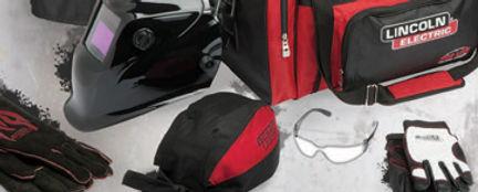 banner-welding-equipment-gear.jpg