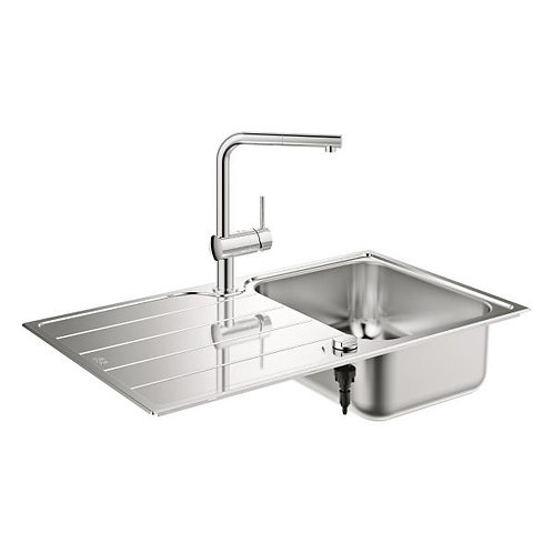 GROHE - 31573SD1