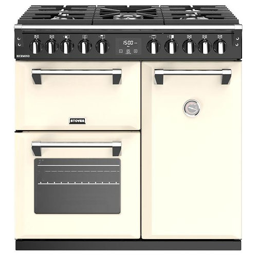 STOVES - PRICHS90DFCH