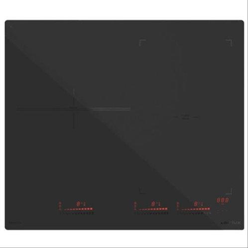 AIRLUX - ATIF63BKM