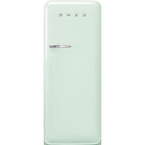 SMEG - FAB28RPG5