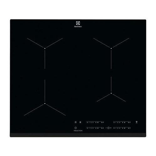 ELECTROLUX - EIT61443B