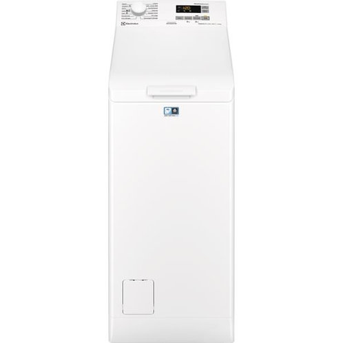 ELECTROLUX - EW6T3465ED