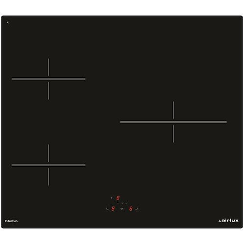 AIRLUX - ATI630BK