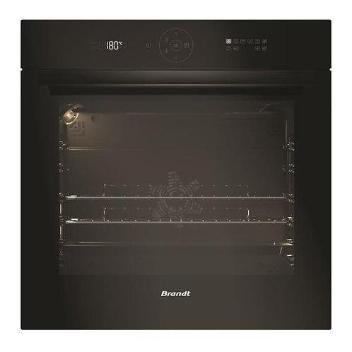 BRANDT - BXP6555B