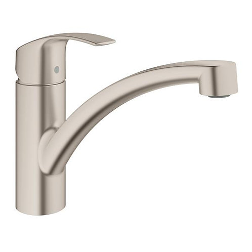 GROHE - 33281DC2