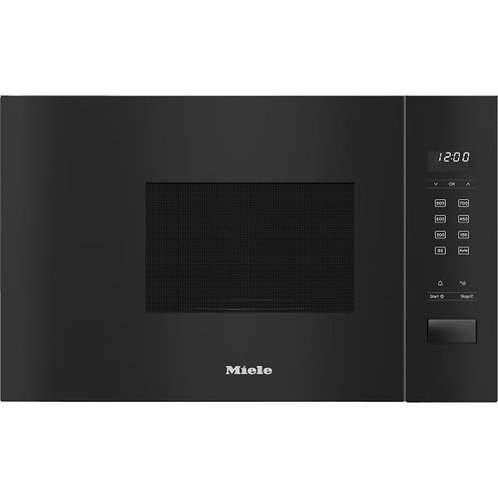 MIELE - M2230SC