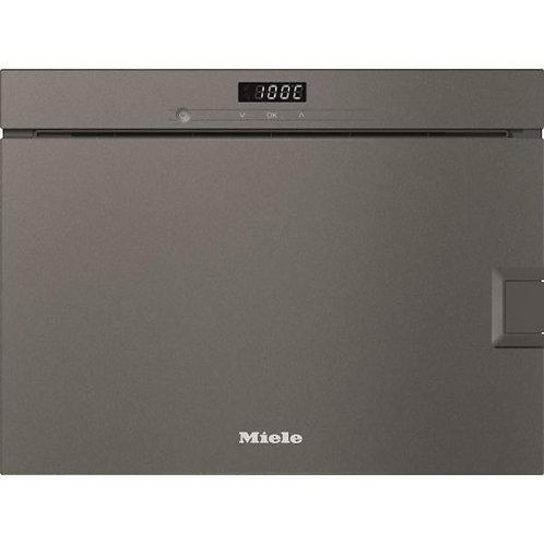 MIELE - DG6001GR