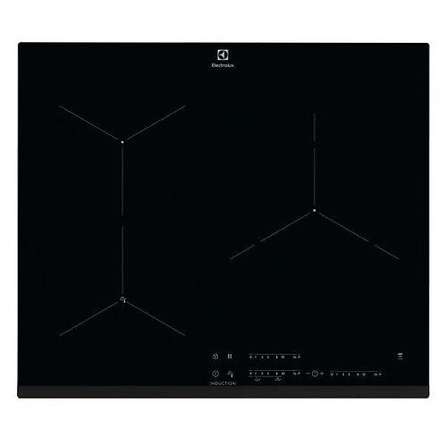 ELECTROLUX - EIF61342