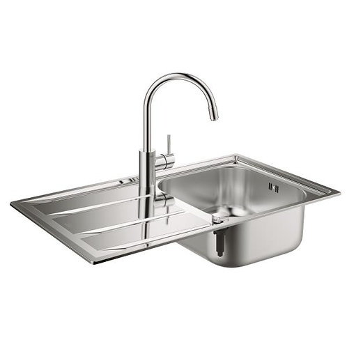 GROHE - 31570SD1