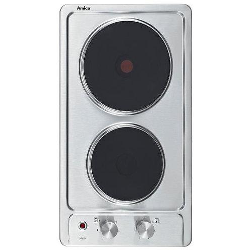 AMICA - AE2020X