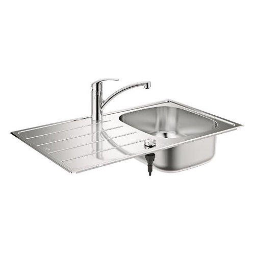 GROHE - 31565SD1