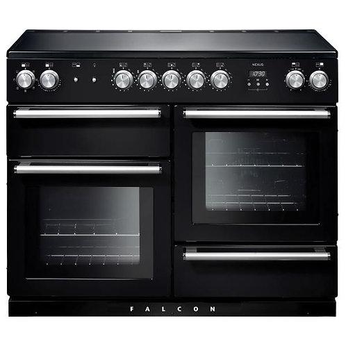 FALCON - NEX110EIBLC-EU