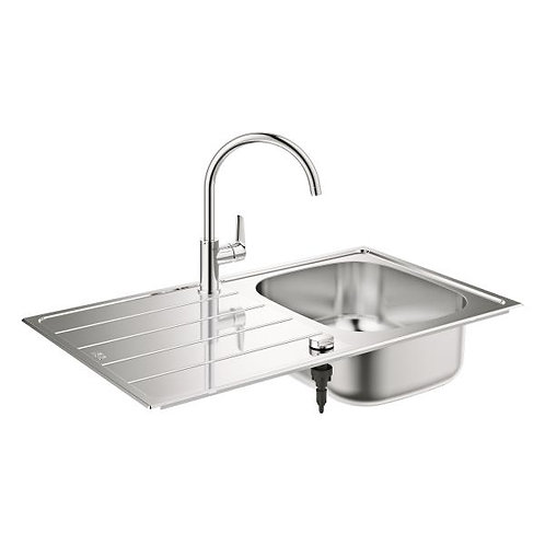 GROHE - 31562SD1