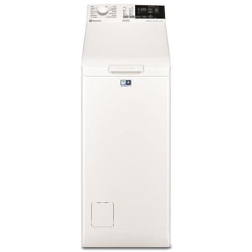 ELECTROLUX - EW6T3366AZ
