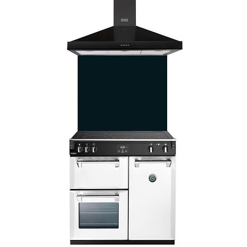 STOVES - PACKRD90EIICY