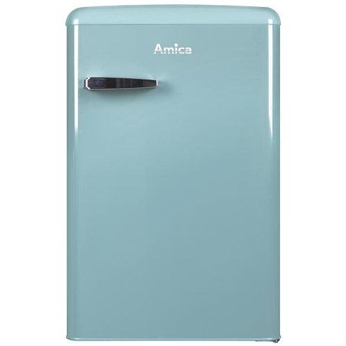 AMICA - KS15612T