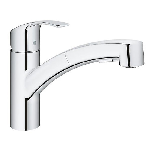 GROHE - 30355000