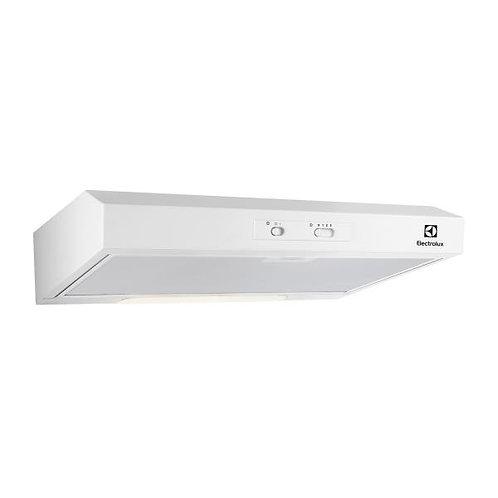 ELECTROLUX - EFU216W