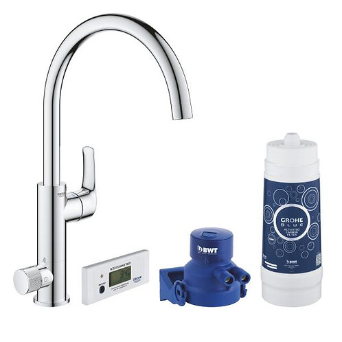 GROHE - 30383000