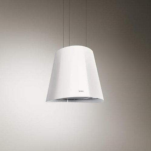ELICA - PRF0071972C