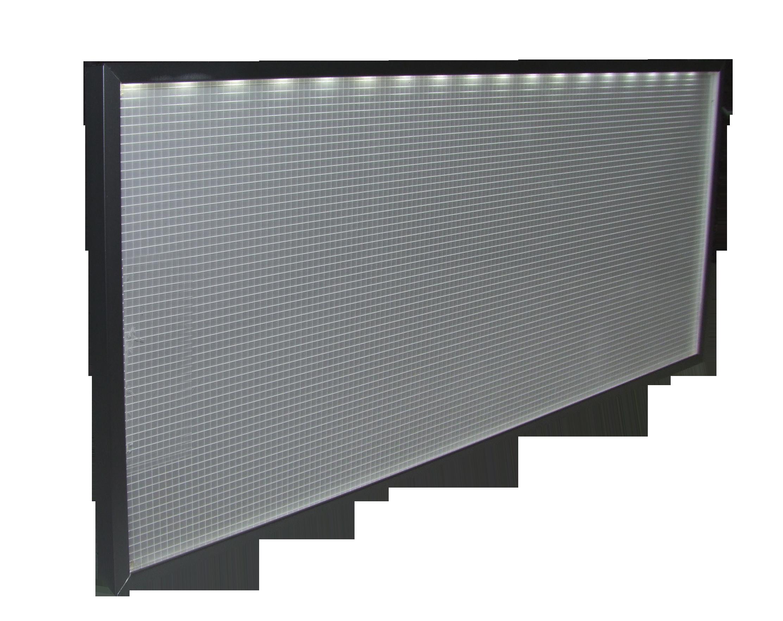 Light-panel-genII_on
