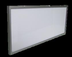 Light-panel-genII
