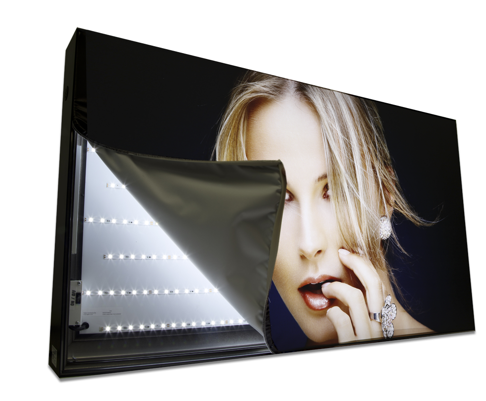 fabric-led-light-box-open