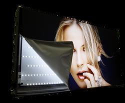 fabric-led-light-box-open