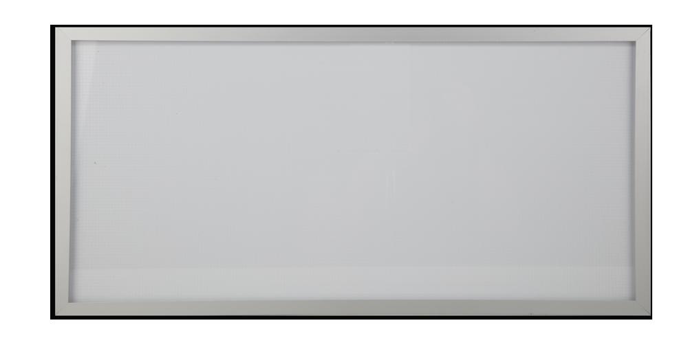 slim-light-box