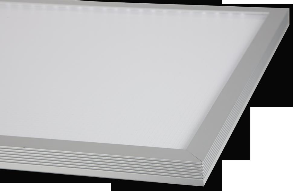 led-light-panel