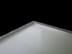light-panel-genII-corner-inside-view
