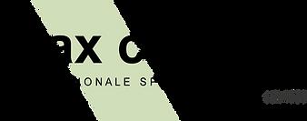 Logo Max Cancola - Aktuell .png