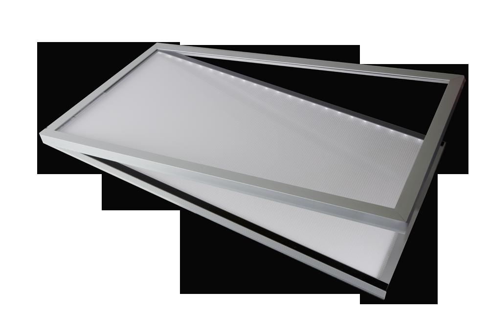 magnetic-light-box
