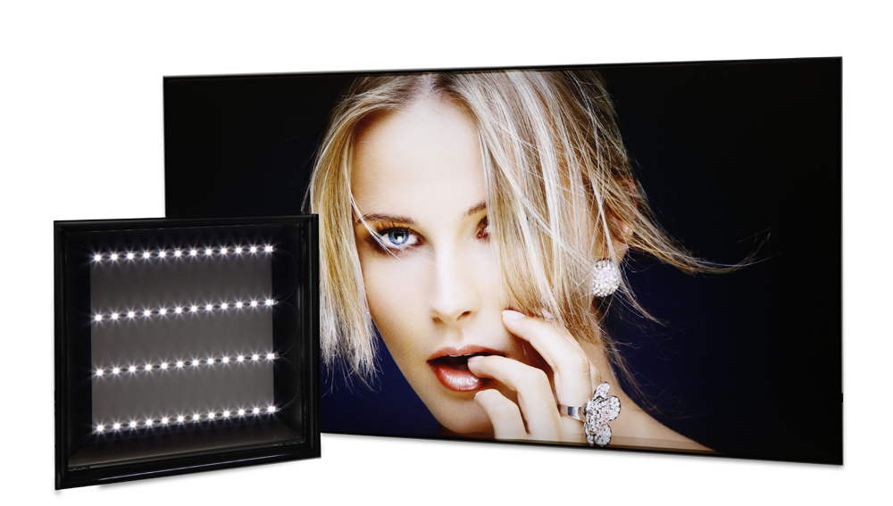 fabric-led-light-box-lit
