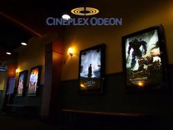 Cineplex-back-lit-wall_TechniLite Project_resize