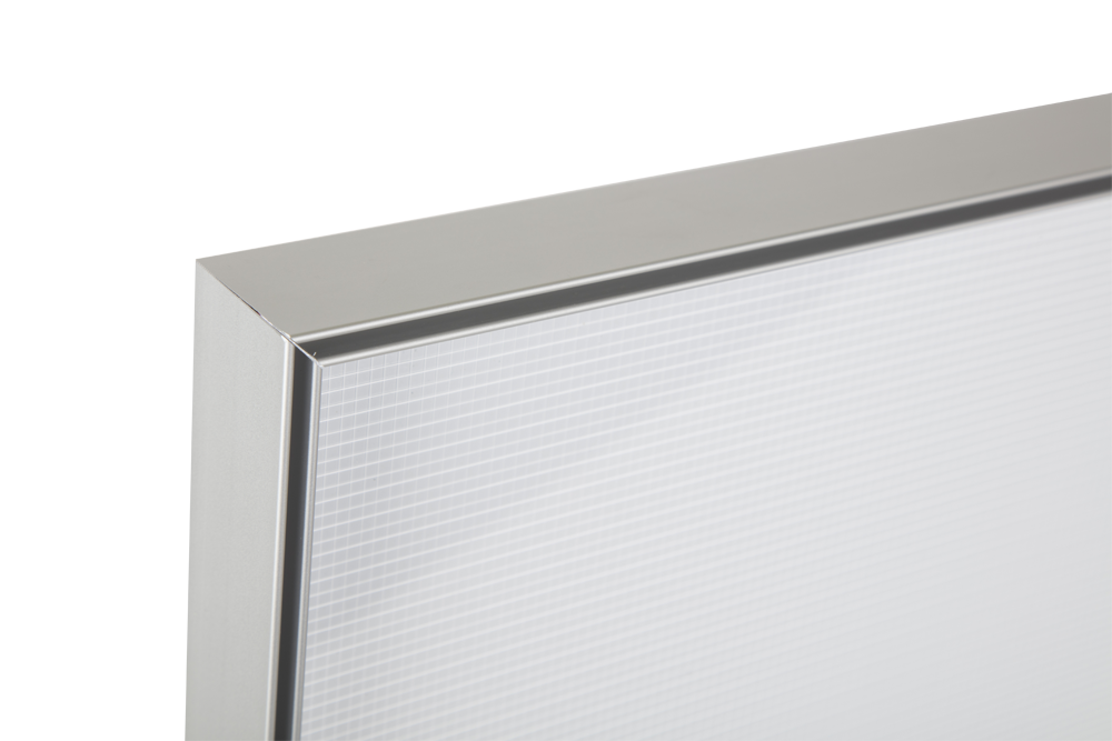 edge-lit-light-panel